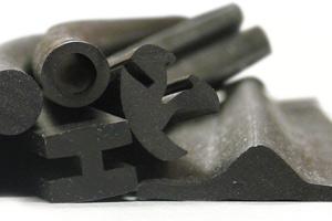 extrusion-materials